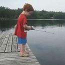pecher-poisson-temps-record