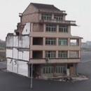 maison-milieu-autoroute