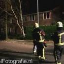 aide-inattendue-pompiers
