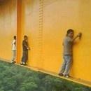 miniature pour Graffeurs de l'Extreme