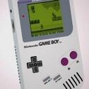 miniature pour L'histoire de Nintendo