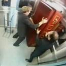 cercueil-ascenseur