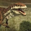 camera-cachee-avec-dinosaure
