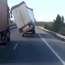 miniature pour Camion + Vent latéral = Maitrise