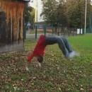 gymnaste-abandonne-pas