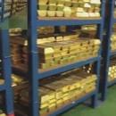 245-milliards-lingots-or