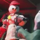 miniature pour Frosty Man contre les zombies