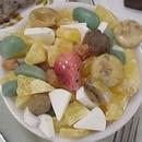 pierres-nourriture