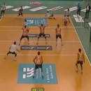 triple-headshot-volley-ball