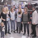 lipdub-decathlon-st-die-i-just-met-you
