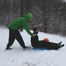 tricks-shots-neige-lassi-hurskainen