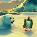 ours-coca-cola-retour