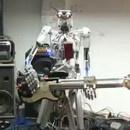 miniature pour Ace of Spades joué par des robots