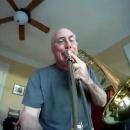miniature pour Une caméra sur un trombone