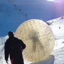 attraction-neige-tourne-tres-mal
