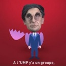groupe-a-fillon-parodie-poussin-piou