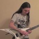 musique-super-mario-bros-version-metal
