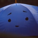 pixar-the-blue-umbrella-teaser