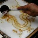 dragon-sucre