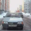 journee-normale-voiture-russie