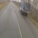 dashcam-russe-extreme