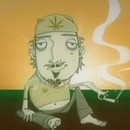 histoire-du-cannabis