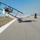 quad-vs-avion-rase-motte