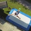 trampoline-mur-nouveau-sport-extreme