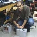 comment-bien-brancher-cables-batterie
