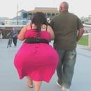 femme-hanches-plus-larges-monde