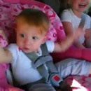 bebe-reveille-excite-gangnam-style