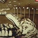 kseniya-simonova-peinture-sable
