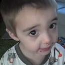 enfant-3-ans-tres-mauvais-menteur