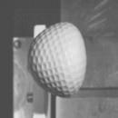balle-golf-filmee-super-slow-motion