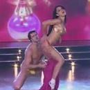 miniature pour C'est une danse ou un porno ?