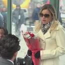 fausse-demande-mariage-saint-valentin