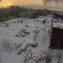 autres-videos-pluie-meteorites-russie