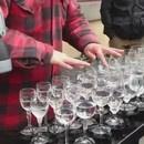 artiste-rue-hallelujah-verres-cristal