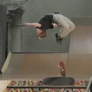 adam-miller-backflip-skateboard