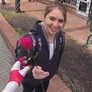 meilleure-utilisation-20-roses-saint-valentin