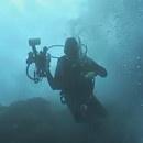 plongeur-emporte-par-courant-sous-eau