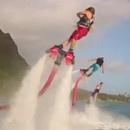 flyboard-jetpack-eau-sur-les-pieds