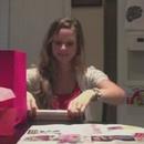 miniature pour Offrir un cadeau pourri à la Saint Valentin