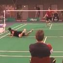 super-echange-badminton