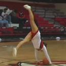 pom-pom-girl-panier-basket-salto