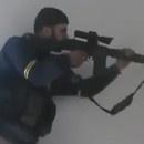 sniper-chance