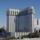 japon-demolir-immeubles-retrecir
