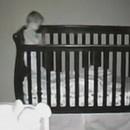 miniature pour Bébé n'a pas envie de dormir