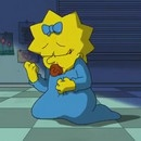 maggie-simpson-the-longest-day-care
