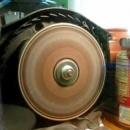 miniature pour Un CD qui atteint sa limite de rotation